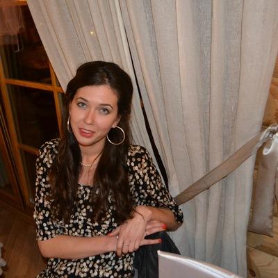 Viktorija Kozlova, 21 февраля 1988, id32215665