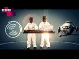 Crystal Lake Feat Beth Dear God Official Video kopipasta.net смотреть клипы