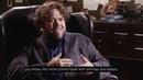 Dan Fogler discusses improvisation in Fantastic Beasts: The Crimes of Grindelwald