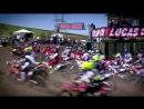 2018 High Point Motocross National 250 450 Race Highlights - GD2 - Motocross Videos - Vital MX