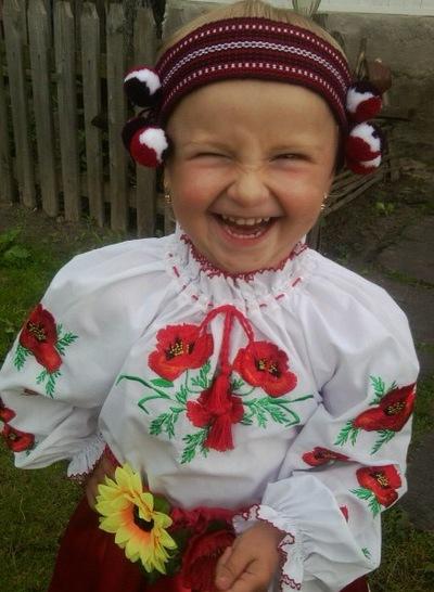 Наталя Лукасевич, 5 марта , Днепропетровск, id184488161