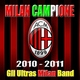 Gli Ultras Milan Band - Champions League