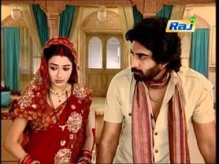Sindhu Bhairavi - Episode 325