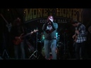 Wirestone Born To Be Wild Steppenwolf Cover at Money Honey