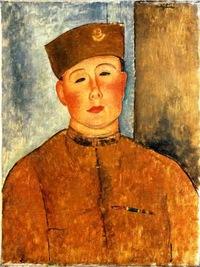 Тимофей Балин