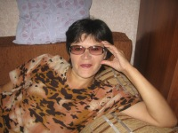 Елена Шумилова, 4 февраля 1992, Курган, id183539729