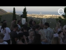 Carl Cox Live From DJMagHQ Ibiza