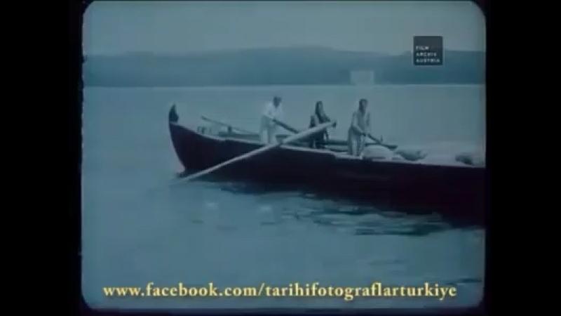 İstanbul History 2