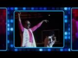Quincy Jones Feat. Chaz Jankel maxx music puissance 13