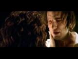 Don't Know Much Aaron Neville Linda Ronstadt Phantom of the Opera Fan Video Gerard Butler