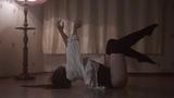 Crazy in love - Sofia Karlsson \ Anaid Chivchyan \ 2018