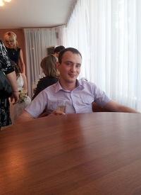 Александр Вотинцев, 17 февраля , Южно-Сахалинск, id12804680