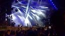 In Flames - Fear Is The Weakness (Pol'and'rock Festival 2018 Kostrzyn n/Odra)