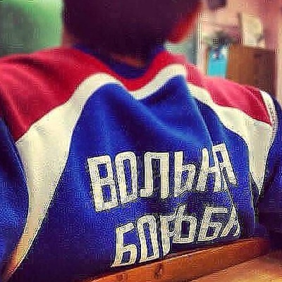 Аслан Гульчеев, 27 июня , Дигора, id161823281