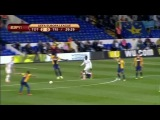 Fantástico Gol de Erik Lamela. Tottenham Hotspur vs Asteras Tripolis - Europa League 14/15