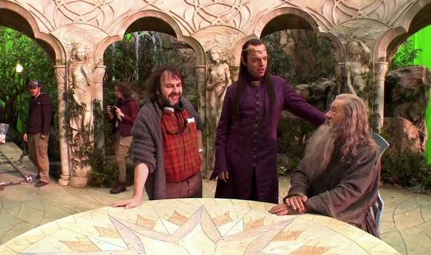 Знакомство с Толкином, настоящий меч Арагорна и полторы тысячи яиц на завтрак: все, что вы не знали о съемках «Властелина колец» Ровно 15 лет назад, 1 декабря 2003 года, в Новой Зеландии