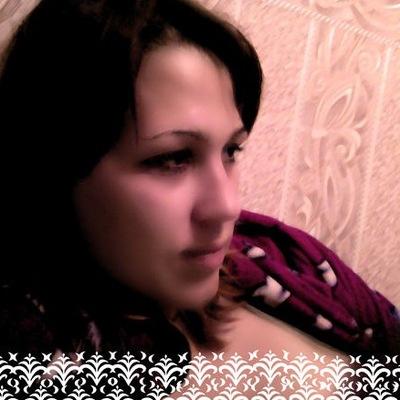 Юлия Черенева, 18 августа 1978, Кушва, id55503717