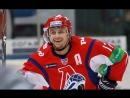 Иван Ткаченко - герой нашего времени