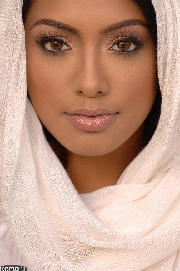 Самые красивые девушки мира 2012