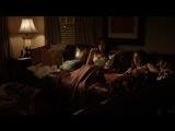 Опасные влечения / Shadow of Fear (2012)