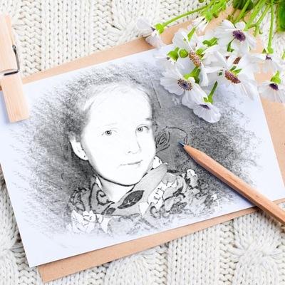 Софья Зайцева, 13 марта , Урмары, id132155549