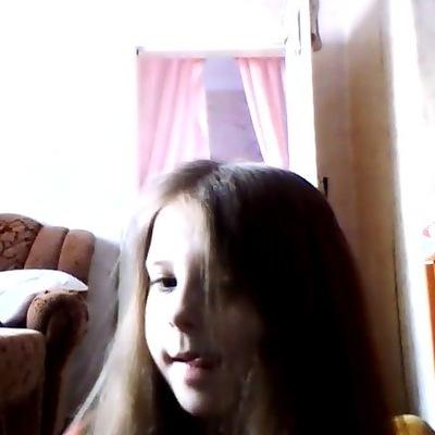 Лиля Новопашина, 3 декабря 1977, Новосибирск, id185184831