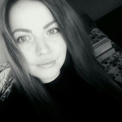 Ульяна Козырева