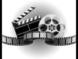 Курс по HTML 5 - Урок 7. Вставка Видео и Аудио в HTML 5