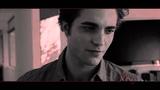 Robert Pattinson Immortelle