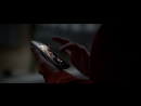 Huawei _ Dream It Possible(1080P_HD).mp4