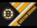 NHL 10/11 SC-1/8 MTL@BOS Game 5