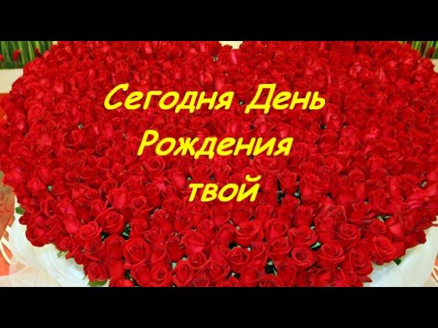 https://pp.vk.me/c311522/u204661600/video/y_82f78b6e.jpg