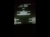 Небольшой обзор ДЭДПУЛА 2 + Сцена после титрлв