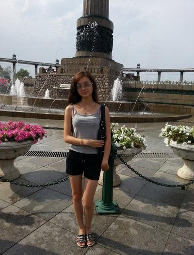 Жанна Спесивцева, 24 августа , Южно-Сахалинск, id67819441