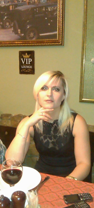 Александра Филиппских, 16 августа , Киев, id21105104
