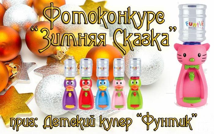 http://cs614725.vk.me/v614725940/2ded/WFI5DHhqp2U.jpg