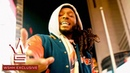 Montana Of 300 Chiraq vs. NY (WSHH Exclusive - Official Music Video)