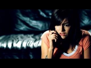 «Когда звонит незнакомец» (2006): Трейлер (дублированный)