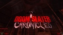 Doom Slayer Chronocles: Titlemap cutscene