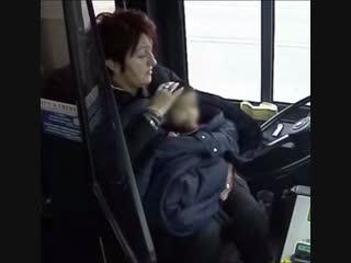 В США женщины спасли ребенка, которого оставили на холоде
