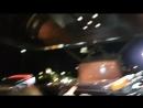 Прибытие Гонсало Игуаина в Westin Hotel в Милане. welcomeHIGUAIN