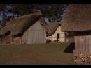 Кельты 2 серия. Жизнь на грани / The Celts 2001