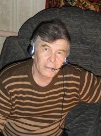 Рафаэль Мустафин, 14 декабря , Сальск, id186241541