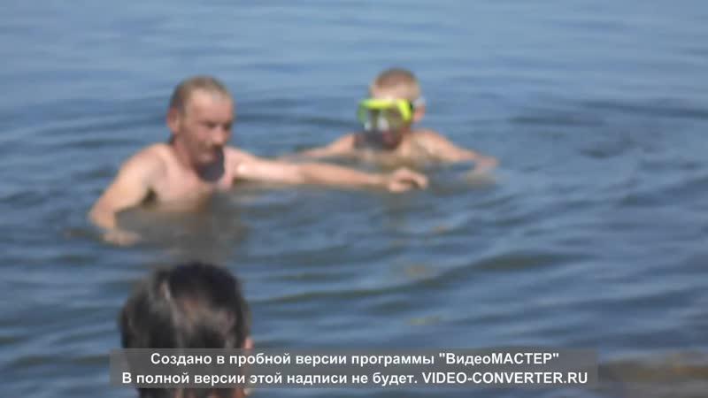 Обское море 2016годDSCN0066