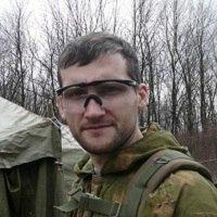 Андрей Эфендиев, 1 января , Краснодар, id53178160