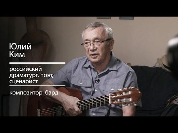 Когда в России появятся новые Галичи | Реальный разговор