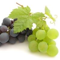 Ягоды винограда более чем на половину состоят из воды, в них много органических кислот, минеральных солей, пектина...