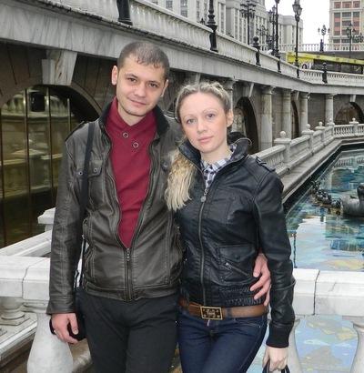 Лилёк Сайлахиярова, 25 сентября 1998, Николаев, id89459070
