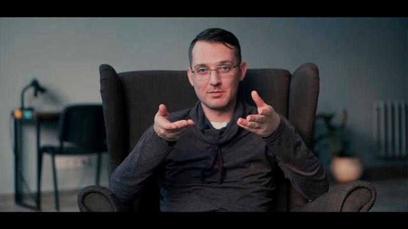 Андрей Андреев | Переговорщик