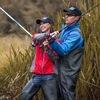 Nordman Клуб любителей охоты и рыбалки